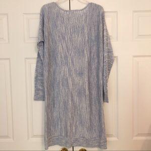 aa004fc394 Lilly Pulitzer Dresses - EUC Lilly Pulitzer Jupiter Sweater Dress L